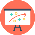 strategie-icon